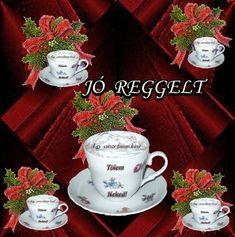 Humor, Tableware, Colors, Magick, Drinking Coffee, Good Morning, Dinnerware, Humour, Tablewares