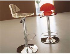 Sgabelli H 60 : Sgabelli bar arredamento mobili e accessori per la casa