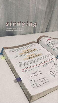 School Organization Notes, Study Organization, College Notes, School Notes, Study Pictures, School Study Tips, Study Planner, Study Space, Study Hard