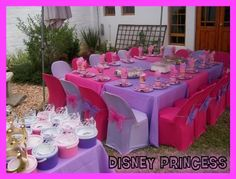 Google Image Result for http://www.kidspartyvenues.co.za/event/UserFiles/Image/SupaKids/Disney%2520Princess.jpg