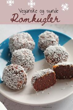 Healthy Treats, Healthy Baking, Healthy Desserts, Raw Food Recipes, Cake Recipes, Dessert Recipes, Low Carb Backen, Cakes And More, Baked Goods