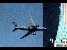 LAS HISTÓRICAS CAUSAS DEL 11 DE SEPTIEMBRE DE 1973 DESCLASIFICADAS - YouTube