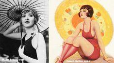 1920s-parasols