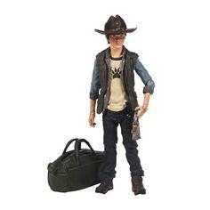 McFarlane Toys The Walking Dead TV Series 4 Carl Grimes Action Figure Unknown,http://www.amazon.com/dp/B00BWZUXF4/ref=cm_sw_r_pi_dp_49Lgtb0P8RQW73VM