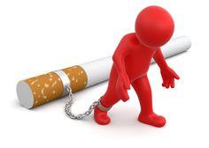 Stop smoking tips