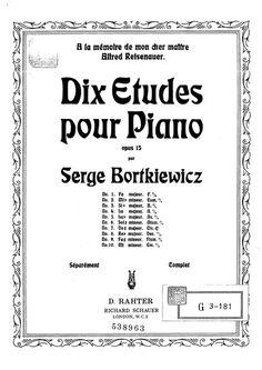 TN-Bortkiewicz_15.jpg (424×600)