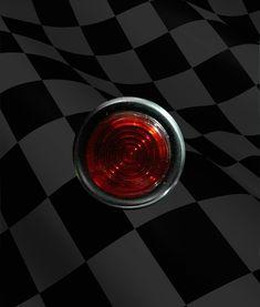 52 Best Cafe racer parts images in 2018 | Cafe racer parts, Cafe
