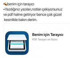 Learn Turkish, Study Hard, Galaxy Wallpaper, School Projects, Programming, Fun Facts, Life Hacks, Photo Editing, Coding