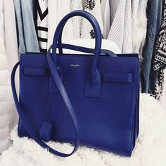Guys look  this month I'm working with bagborroworsteal.com to style this ysl sac de jour in outfits! Literally one of my dream bags I'm so excited