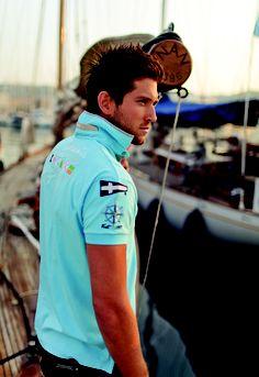Vestiaires Yachting Club Mallorca, 1987
