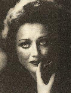 Joan Crawford - 1923