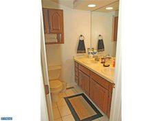 Bathroom  #Reading #PA #HomeForSale #RealEstate #Pennsylvania