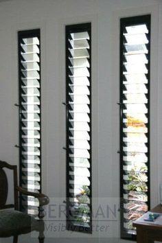 Google Image Result for http://i00.i.aliimg.com/photo/v0/532517534/LOUVRE_WINDOW.jpg