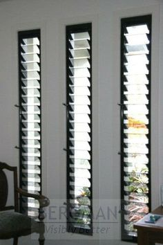 1000 Images About Jalousie Glass Window On Pinterest