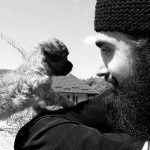 Parintele Hrisostom Filipescu despre iubire   La Taifas Fii, Spiritual, Health, Health Care, Salud