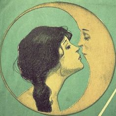 her sensual kiss tasted of exquisite poetry waiting to be written under an erotic poet moon #poeticsighs by jwprebich