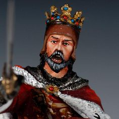 images king richard the lionhearted - Bing images