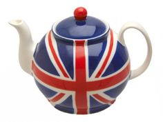 In GEEK MEETS GIRL, Grace and Mick make a bet. The prize if Grace wins, a Union Jack teapot she saw in the dealers' room.
