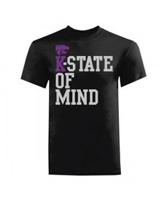 Do you have a K-State of mind?