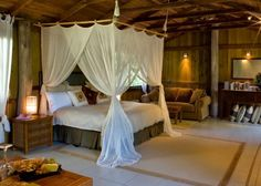 Honeymoon? Forget that! This is what my own bed is going to look like someday!