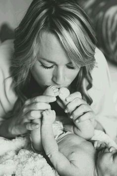 Newborn Photography Tips, Newborn Photography Tutorials, Photo Tips, Baby Photography, Baby Photos