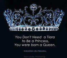 Inspire Pageant Life Pinterest Quotes Queen Quotes And