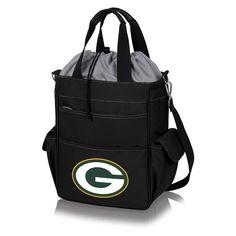 180 Best Green Bay Packers Fan Gear Images Green Bay