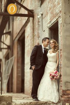 My forever best friend... My love... Vintage and rustic inspired wedding Beautiful lace wedding dress