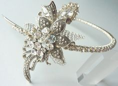 wedding jewellery - Google Search