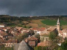 Hotels, Gites et Chambres d'hôtes à proximité Lautrec, village médiéval