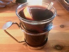 Vin chaud 2 - Mulled wine - Wikipedia, the free encyclopedia