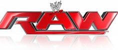 WWE MONDAY NIGHT RAW WAS SUPER SPECTACULAR!  I LIKED THE MATCH OF  JOHN CENA AND ROMAN REIGNS  VS RANDY ORTON,  SETH ROLLINGS AND  KANE.  JOHN AND ROMAN WON THE MATCH!  WWE RULES!