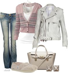 """#1620"" by christa72 on Polyvore"