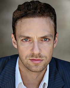 Image result for ross marquand Ross Marquand, August 22, Walking Dead, Boys, Image, Baby Boys, Senior Boys, Sons, Guys