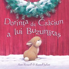 Pocket's Christmas Wish by Ann Bonwill and Russell Julian Christmas Books, Christmas Wishes, Christmas Ornaments, First Christmas, Winter Crafts For Kids, Children's Picture Books, Kids And Parenting, Childrens Books, Dinosaur Stuffed Animal