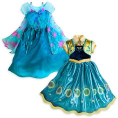 NEW! Frozen Fever arrivals from Arendelle | Closet of Free | Get FREE Samples by Mail | Free Stuff