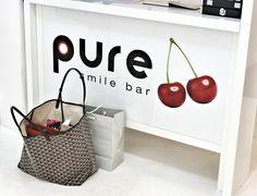 Pure Smile Bar Vienna