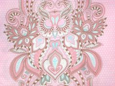 Hey, I found this really awesome Etsy listing at http://www.etsy.com/es/listing/155338238/tula-pink-hushabye-owls-pink-moda-fabric