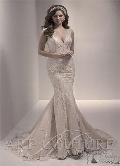 Cameo Bridal wedding dresses, bridal gowns Kilkenny 2016 one of Ireland most respected top, best Bridal Salons, Bridal accessories 2015 Trends, Bridal Salon, Bridal Wedding Dresses, Bridal Accessories, Couture, Guilty Pleasure, Formal Dresses, Ireland, Art