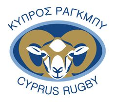 Rugby Nations, Rugby Union Teams, International Rugby, Rugby Club, Team Logo, Logos, Crests, Maui, Badges