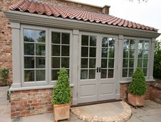 christian Dales Joinery - Bespoke Joinery - Lincolnshire - Gallery