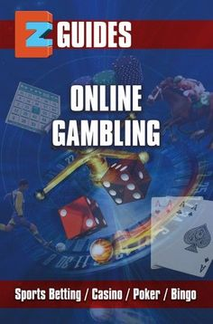 betting book gow pai sport usa