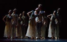 Nutcracker Interactive Storybook: San Francisco Ballet