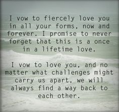 Quotes Special Day Moments Memories On Pinterest