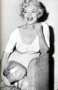 The 306 best images about Marilyn