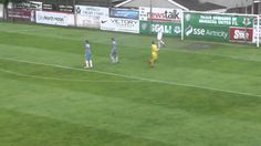 Highlights from Limerick's SSE Airtricity League Premier Division clash against Drogheda United at United Park on 30 May. Limerick eased to a comfortable win. May, Victorious, Highlights, The Unit, Youtube, Luminizer, Hair Highlights, Youtubers, Highlight