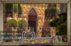 Fairybulosa - Erdgeschoss - All4Sims.de Sims 2, Die Sims, Building, Ground Floor, Earth, Buildings, Construction