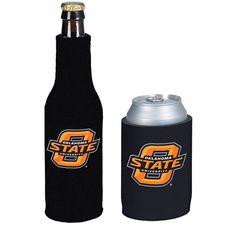 Pittsburgh Steelers Can & Bottle Koozie Combo | Pittsburgh ...