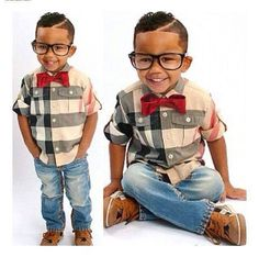 children dress and baby boy swang, look at a few inspiring ideas of good selection of child's dress. Little Boy Swag, Baby Boy Swag, Kid Swag, Swag Guys, Swag Swag, Toddler Boy Fashion, Little Boy Fashion, Toddler Boys, Kids Fashion