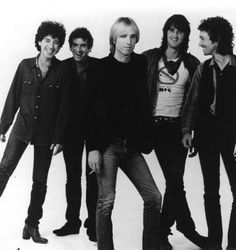"Tom Petty ""American Girl"" Bass Tab http://tabs.ultimate-guitar.com/t/tom_petty/american_girl_btab.htm"